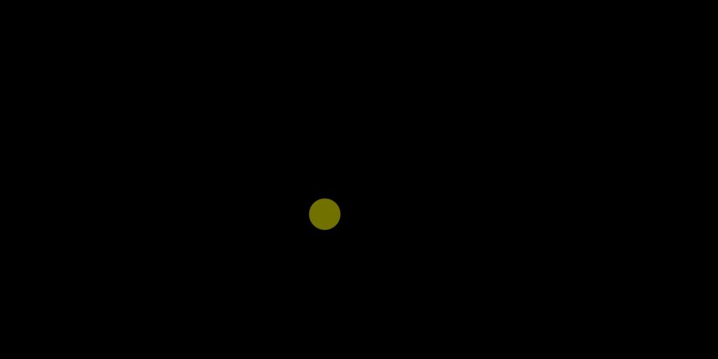 Gadget mit Leuchtanzeige